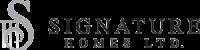 SignatureH-logo-300x76